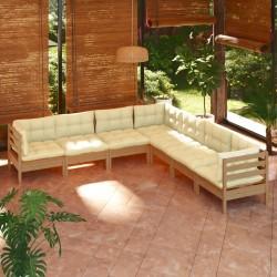 Nijdam patines clásicos mujer patinaje artístico hielo 36 0034-UNI-36