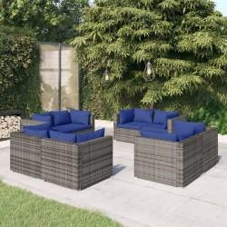 Nijdam patines clásicos mujer patinaje artístico hielo 37 0034-UNI-37