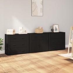 Nijdam patines para hockey sobre hielo talla 36 0089-ZZB-36