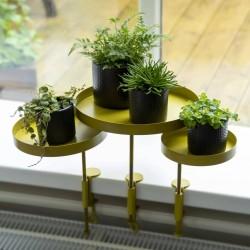 Nijdam patines para hockey sobre hielo talla 38 0089-ZZB-38