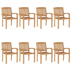 Nijdam patines para hockey sobre hielo talla 38-41 3024-ZWB-38-41