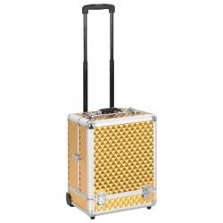 Parasol De Playa 180 cm Color De Azul