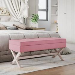 Parasol De Playa 240 cm Color De Verde