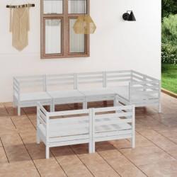 TRIXIE Dispensador automático de agua Duo Stream 1 L 24462