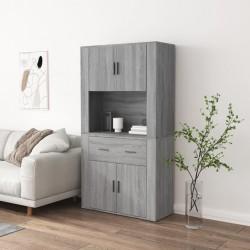 Medisana Funda de asiento de masaje shiatsu MCN Pro negro 88970