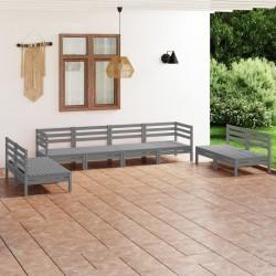 Pure2Improve Set de bolas de masaje 3 unidades 5cm P2I200190