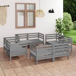 Ubbink Fuente para estanques en forma de pez 12,5 cm 1386009