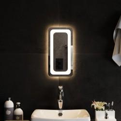 Ubbink Revestimiento sellador para estanque FoliColl 250 ml