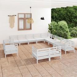 Ubbink Bomba para fuente Eli-indoor 200i 5 W negra 1351360