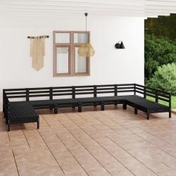 Ubbink Bomba para fuente Eli-indoor 350i 6 W negra 1351366