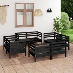 Ubbink Bombilla UV-C de repuesto PL-S 5 W vidrio 1355109