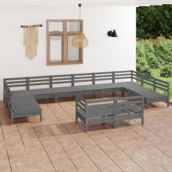 Ubbink Sustrato para estanques 21 kg 1373100