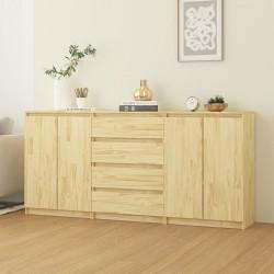 Einhell Conjunto de 5 piezas broca de taladro y cincel SDS-Max 4258099