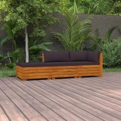 Einhell Sierra de banda TC-SB 200/1 250 W 4308018