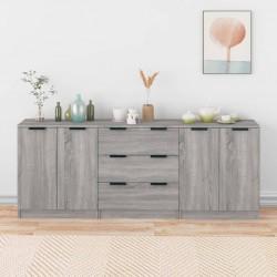 Einhell Cortador de hierba eléctrico GC-ET 2522 250 W 3402040