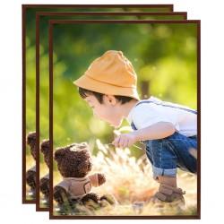 Einhell Bomba inyectora GC-WW 1250 NN 1200 W 4173490