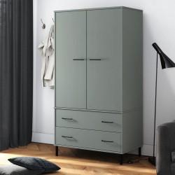 Einhell Pistola encoladora TC-GG 30 roja 30 W 4522170