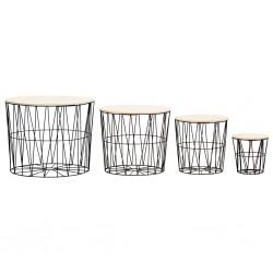 Medisana Espejo cosmético 2 en 1 CM 835 12 cm blanco 88554