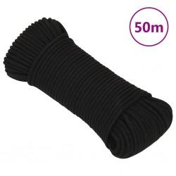 vidaXL Barbacoa rectangular eléctrica  con soporte BBQ de jardín