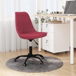 vidaXL Juego de funda de edredón de 2 piezas negro 155x220/80x80 cm