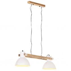 vidaXL Juego de funda de edredón de 3 piezas negro 200x220/80x80 cm