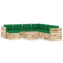Velda Bio-oxidador 2500 ml 122150