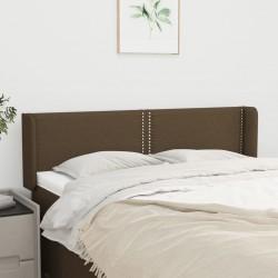 Velda Kit de extensión protector de estanque 128025