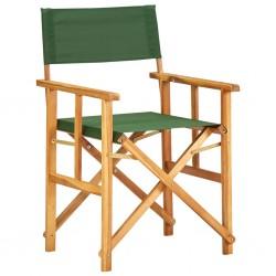Tristar Aire acondicionado AC-5560 10000 BTU 1040 W blanco