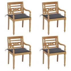 Esschert Design Chimenea de hierro fundido 70 cm negro FF109