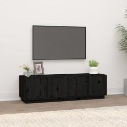 vidaXL Bomba de agua de jardín manual de hierro fundido