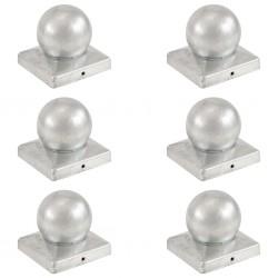 Tanque plegable para el agua, 250 L