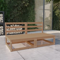 WallArt Paneles de pared 3D Bricks 12 piezas GA-WA02