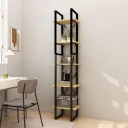 WallArt Paneles murales 3D Cubes 12 piezas GA-WA07
