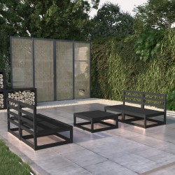 WallArt Paneles de pared 3D Ventura 12 piezas GA-WA13