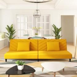 WallArt Paneles murales 3D ondulados Valeria 12 piezas GA-WA24