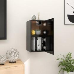 vidaXL Mesa de camping plegable ajustable con 4 taburetes 120x60 cm