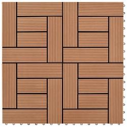 vidaXL Protector de colchón acolchado ligero blanco 70x140 cm