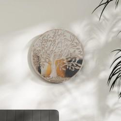 Draper Tools Destornilladores, llaves hex y puntas 44 uds azul 81294