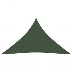 Draper Tools Medidor de humedad negro 43618