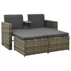 """Draper Tools Llave dinamométrica cuadrada de carraca 3/8"""" plata 34570"""