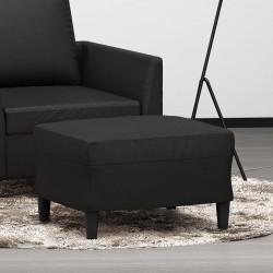 Draper Tools Destornilladores, llaves hex y puntas 44 pzas verde 78619
