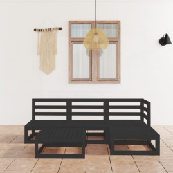 Draper Tools Bomba de pie de doble cilindro azul 25996