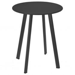 Draper Tools Juego de puntas hexagonales, Torx & Spline TX-STAR 33323