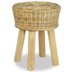 Draper Tools Cortadora de pernos 600 mm azul 54267