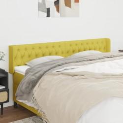 Draper Tools Gato borriquete 2 piezas 4 toneladas 30878