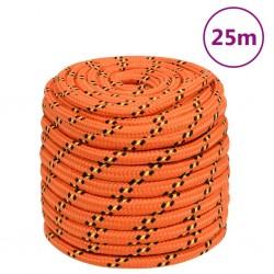 """Draper Tools Set de vasos métricos de 1/4"""" 47 piezas 16355"""