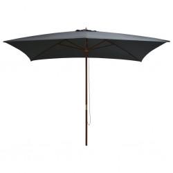 vidaXL Rueda jockey para mover remolque motorizada 12 V 350 W