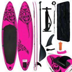 vidaXL Toldo lateral plegable de balcón color crema 160x240 cm