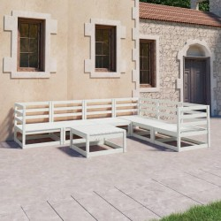 vidaXL Carpa plegable pop-up azul 3x6 m