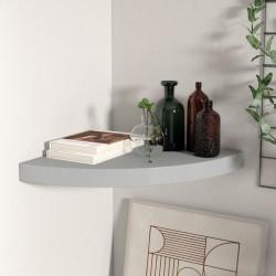 vidaXL Funda de muebles de jardín de ratán 10 ojales 229x113 cm